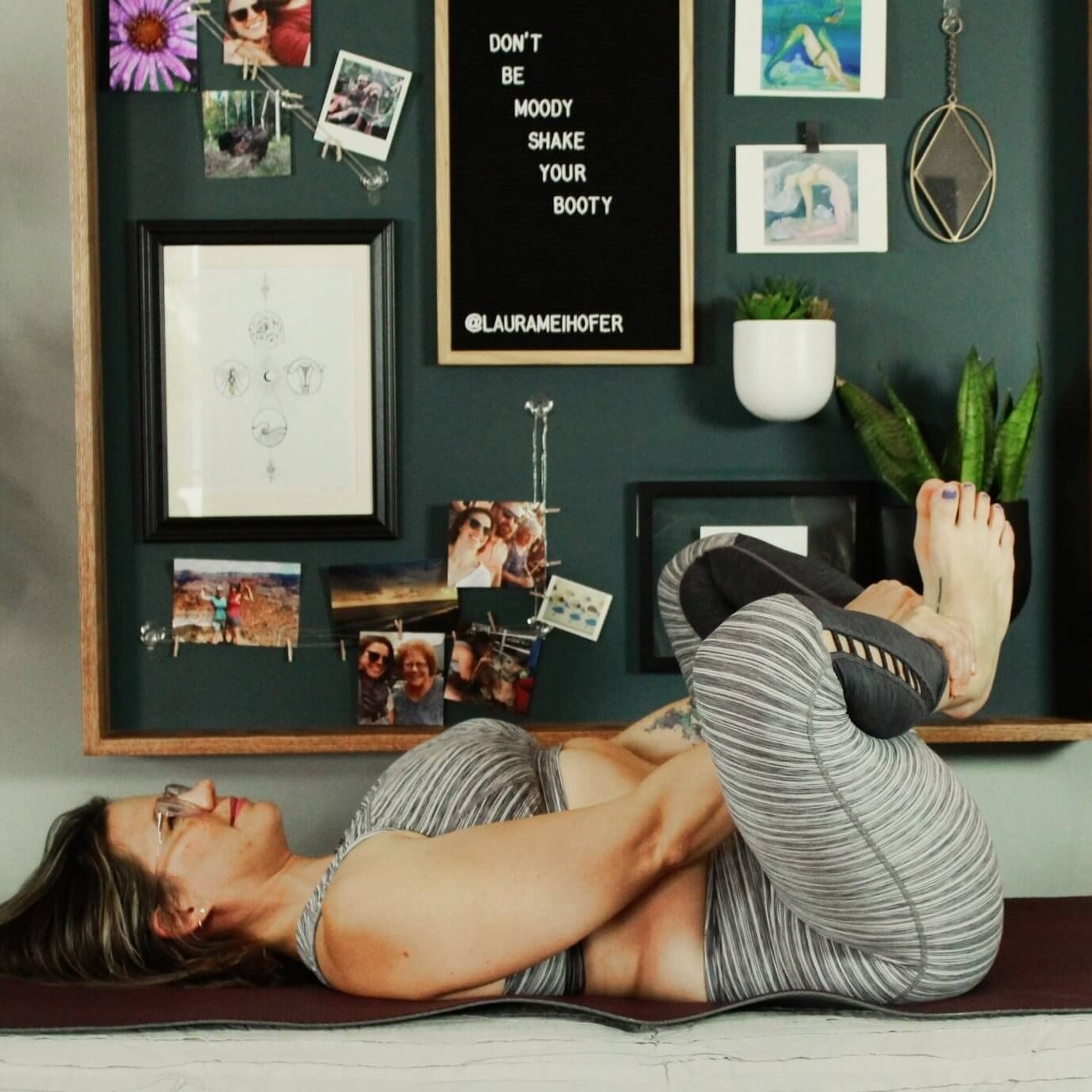 bound angle yoga pose laura meihofer modification6 variation6 e1613095285108