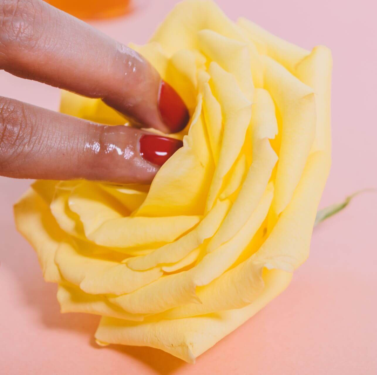 flowerorgasm e1613094874175