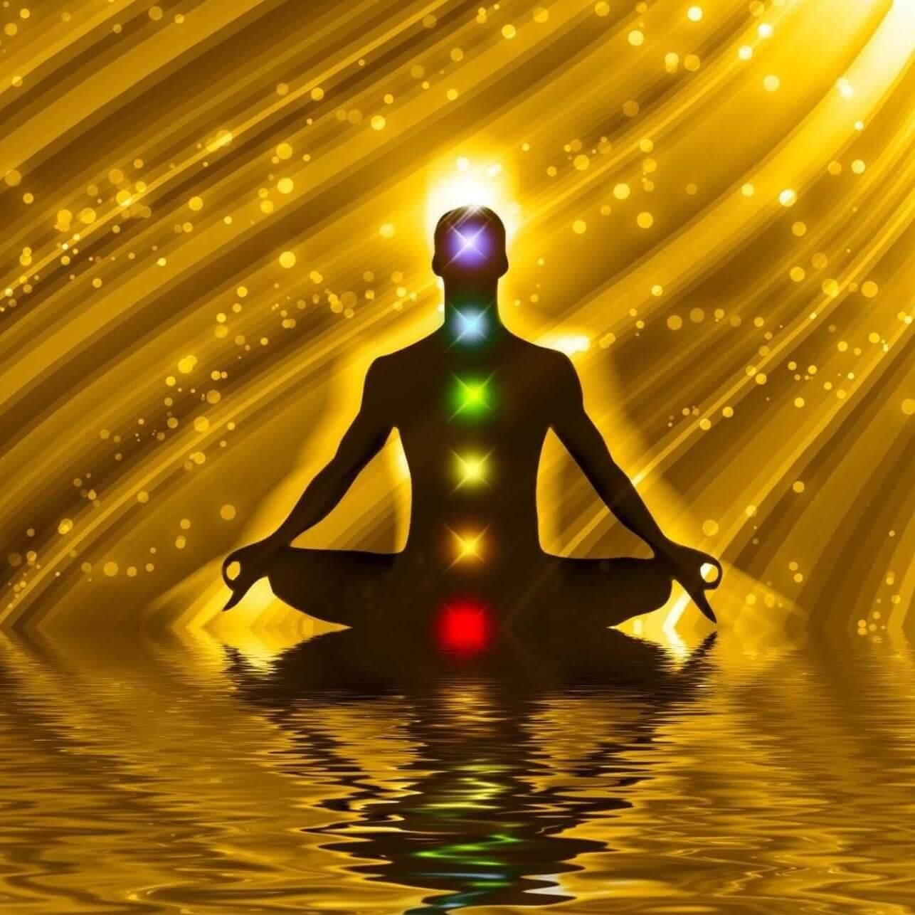 meditation 2 1236890 e1613094349617