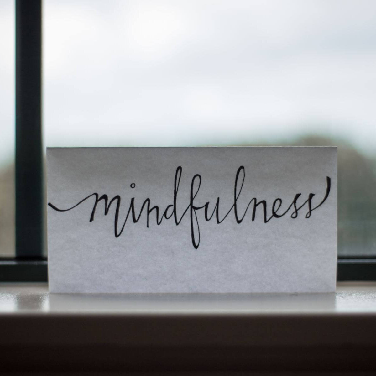 mindfulness writing window recommended apps e1613094329780
