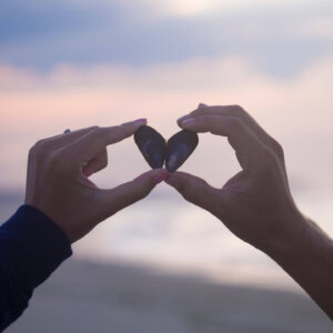 partner hands heart shells partner intimacy aids sexual satisfaction Laura Meihofer e1613094188132