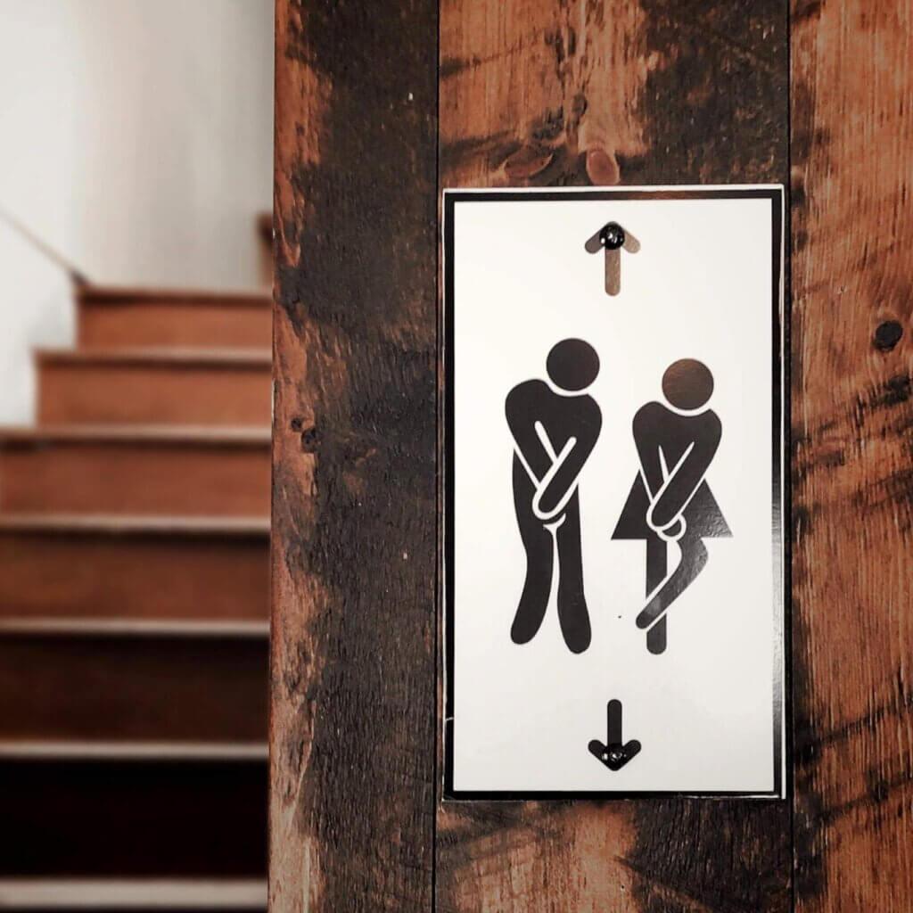 stress urinary incontinence sui men women transgender nonbinary 1 e1613093608659