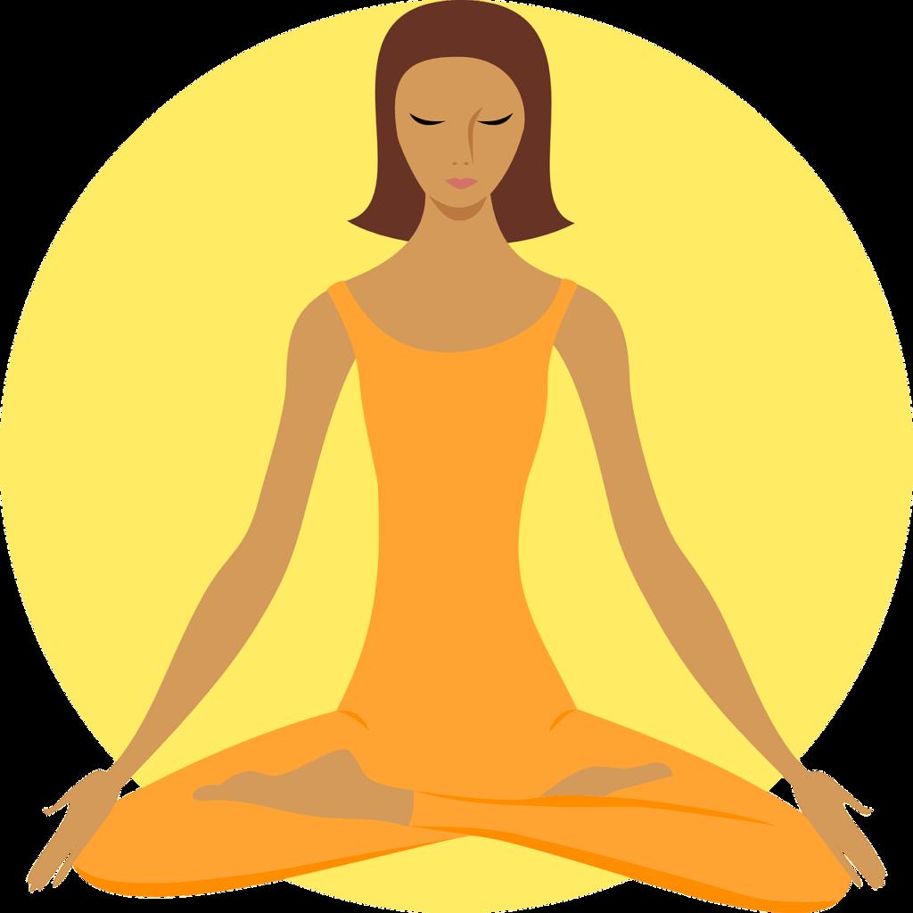 yoga mula bandha practice root lock yoga