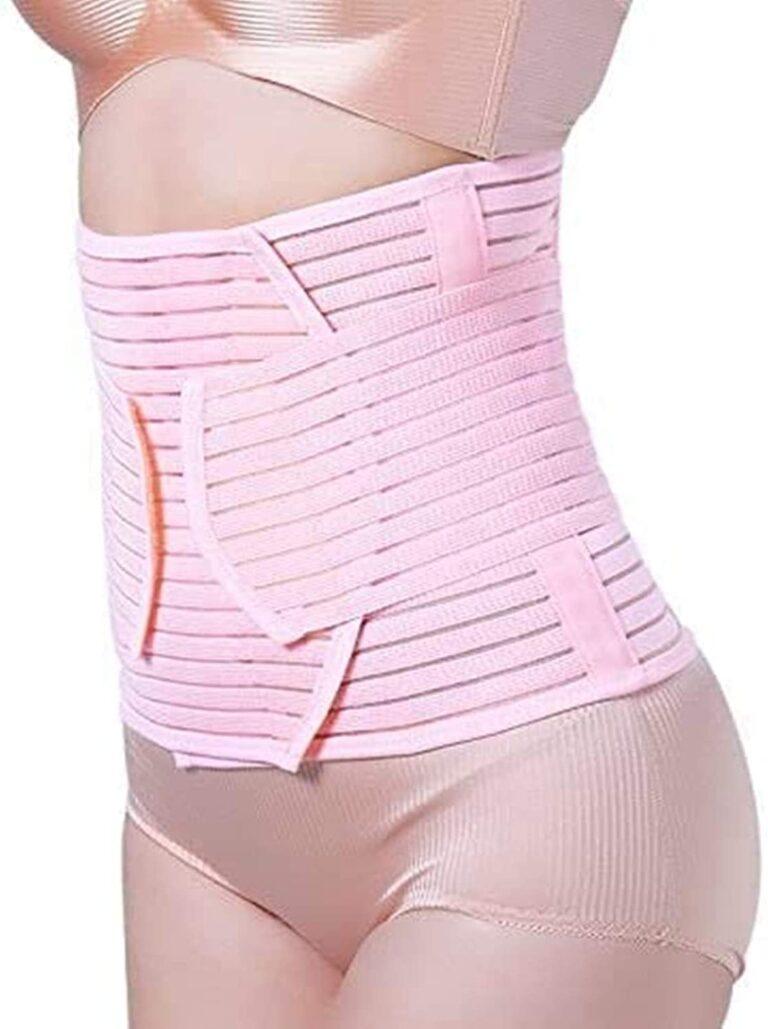 Healthcom Postpartum Recovery Belt